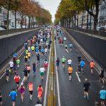 熊本城マラソン2020の参加資格や制限時間はある?大会当日の受付は?
