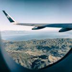 ニュージーランド航空は荷物制限が厳しい!?預かってくれないこともある