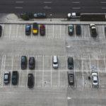 東山動植物園の駐車場料金は?出入り口の周辺には市営と民間もあり
