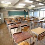 新型コロナで学校行事も休校に|公立の小中高校が対象も共働き家庭やシングルの支援体制は?