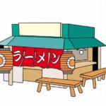 新型コロナが福岡市中央区で感染?病院はどこで行動歴や濃厚接触の可能性についても