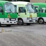 北海道で新型コロナがスクールバス運転手にも感染か|どこの幼稚園や小中学校に送迎?